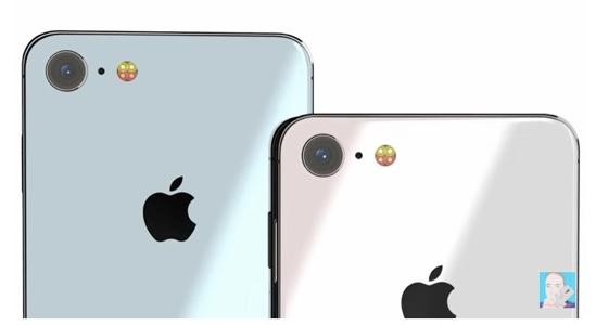 iPhoneSEコンセプト動画公開!(非公式) iPhone修理専門店アイフォンクリア  札幌パルコ店ブログ2017/11/25