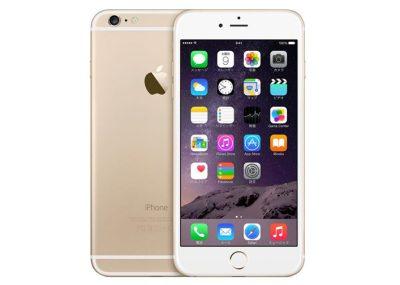 iPhone6(アイフォン6)