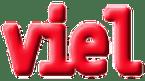 フィール logo