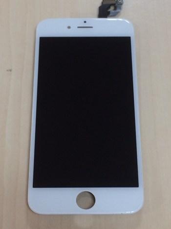 iPhone6修理後28/12/05