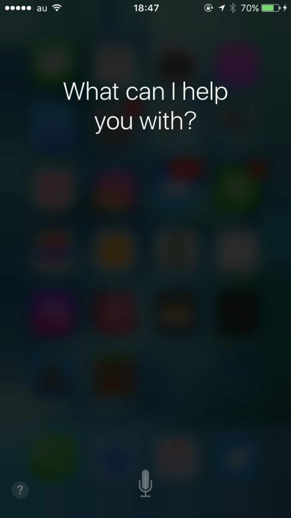 Siri.0511