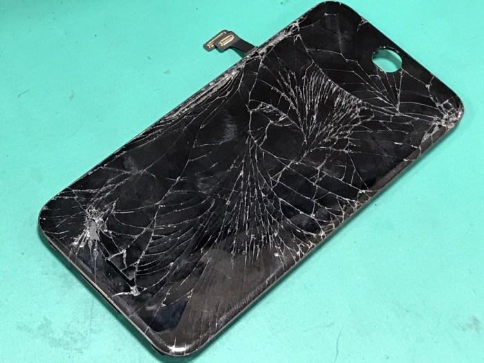 iPhone7フロントパネル.0514