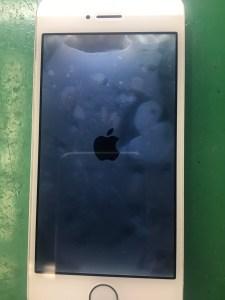 iphone6水没復旧.1010f