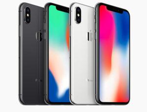 iPhonex1030