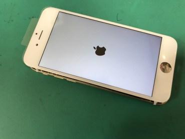 iPhone8-8-20180514-3