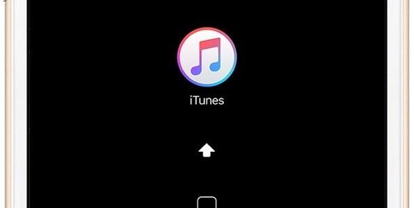 iPhoneが壊れてデータが取り出せない!とお困りの方は、すぐアイフォンクリア札幌パルコ店へ!