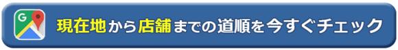 グーグルマップでの現在地からMEGAドン・キホーテ新川店までの道順