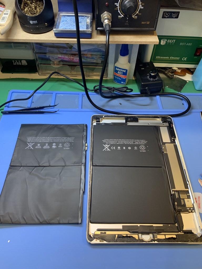 iPadAir3019(6)