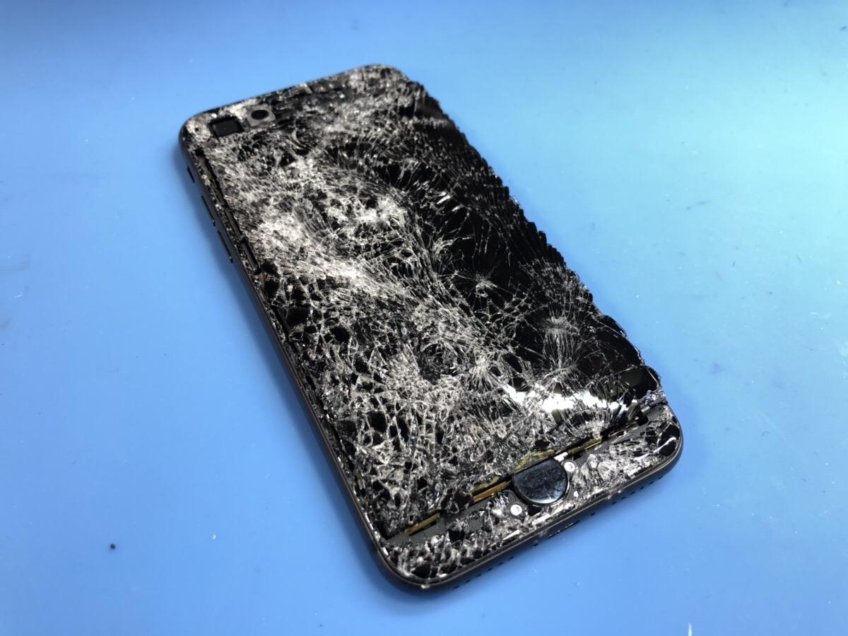 iPhone 20190406