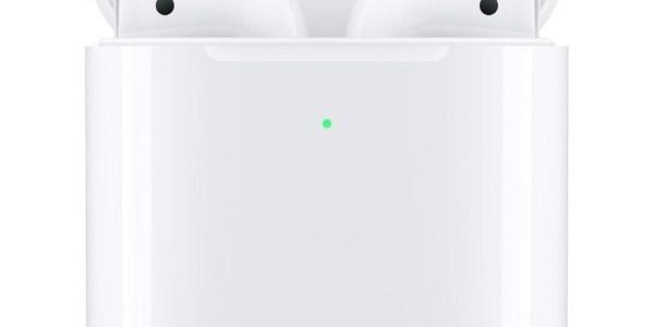 札幌市手稲区・石狩市周辺のiPhone修理ならアイフォンクリアトライアル手稲店へ