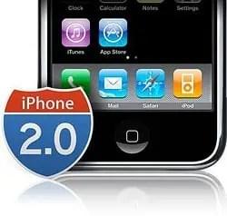 iphone-firmware-2