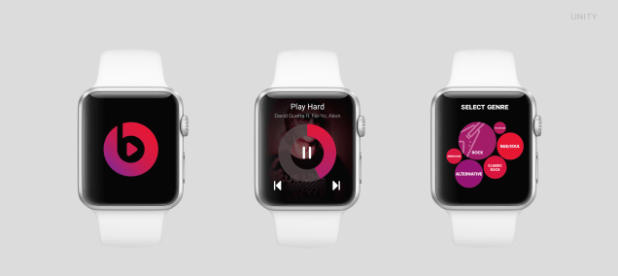 apple_watch_beats