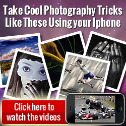 iphone pics