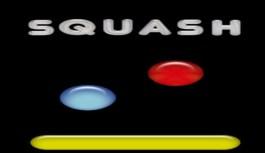 Squash Review