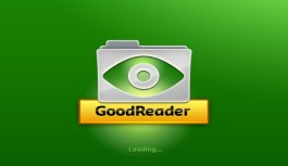 GoodReader For iPad – Review