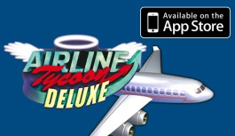Airline Tycoon Deluxe – Video Review