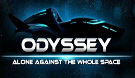 Odyssey: Alone against the whole space – Video Review