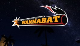 Wannabat Season iOS Review
