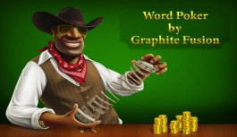 Word Poker Live Video Review