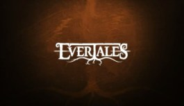 FAA's Free Daily App – Evertales