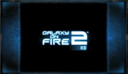 FAA's Free App of the Day – Galaxy on Fire 2