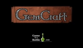 FAA's Free App of the Day – GemCraft
