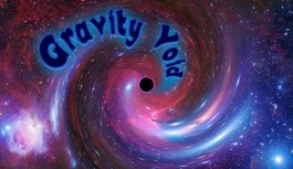 Gravity Void iOS Review