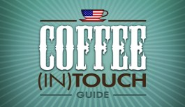New York: Coffee Guide – Review