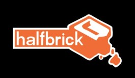 Halfbrick iOS Games Including The Popular Fruit Ninja Free For 24 Hours