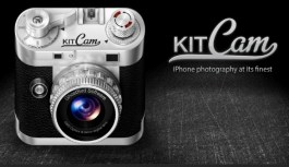 KitCam a Virtual Camera Kit – Review