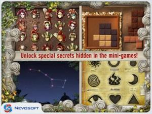 insider-tales-1
