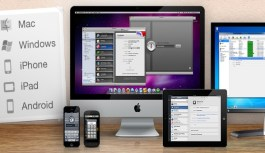 1Password the ultimate password manager – Review