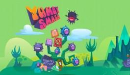 Yumby Smash 90 levels of smashing fun – Review