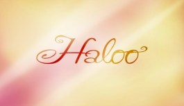 Haloo – Live Chat, Dating, Meet New People – Review