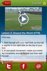 vogel-soccer-2