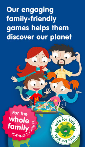 kids-planet-discovery-1