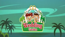 Wedding Garden HD a Story of Two Lovers – iPad Video Review