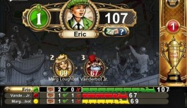 FAA's Free App of the Day: Ticket to Ride Pocket