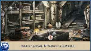 Letters from Nowhere Image 2