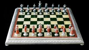 chesssetart-1