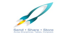 Meet SendItz, the best file sharing & storing solution for iOS & Android