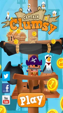 captain_clumsy_2