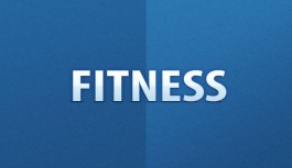 Fitness: 100 Ready Workouts – Review