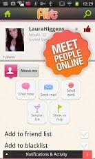 flirt_app