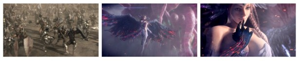 Dark-Summoner-PR-Image-1_20130425-1-1024x210