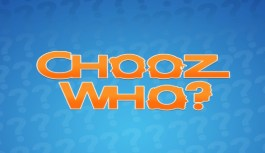 Chooz Who iPhone Review