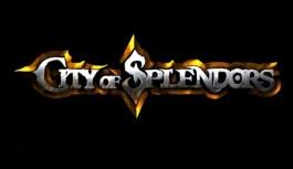 City of Splendors: Review