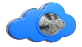 5 must-have attributes of cloud service providers