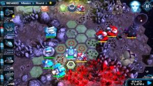 cosmo_battles_1