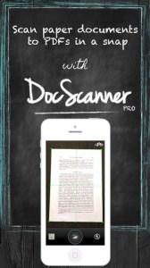 docscanner_2